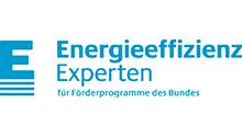 Energieeffizienz Experten – für Förderprogramme des Bundes